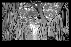 Jonathan_Gesinski_The-Jungle-Book_chase_Storyboards_0021
