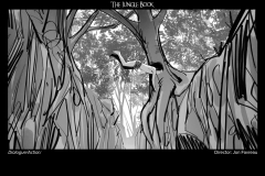 Jonathan_Gesinski_The-Jungle-Book_chase_Storyboards_0023