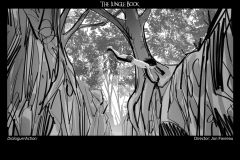 Jonathan_Gesinski_The-Jungle-Book_chase_Storyboards_0024