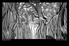 Jonathan_Gesinski_The-Jungle-Book_chase_Storyboards_0025