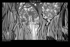 Jonathan_Gesinski_The-Jungle-Book_chase_Storyboards_0027