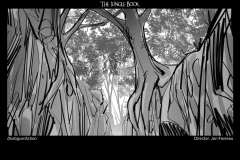 Jonathan_Gesinski_The-Jungle-Book_chase_Storyboards_0029