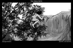 Jonathan_Gesinski_The-Jungle-Book_chase_Storyboards_0040