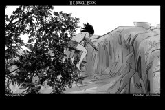 Jonathan_Gesinski_The-Jungle-Book_chase_Storyboards_0041