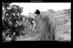Jonathan_Gesinski_The-Jungle-Book_chase_Storyboards_0042