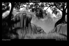 Jonathan_Gesinski_The-Jungle-Book_chase_Storyboards_0043
