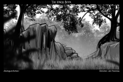 Jonathan_Gesinski_The-Jungle-Book_chase_Storyboards_0044