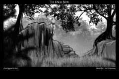 Jonathan_Gesinski_The-Jungle-Book_chase_Storyboards_0046