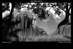 Jonathan_Gesinski_The-Jungle-Book_chase_Storyboards_0047