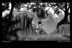 Jonathan_Gesinski_The-Jungle-Book_chase_Storyboards_0048