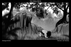 Jonathan_Gesinski_The-Jungle-Book_chase_Storyboards_0050