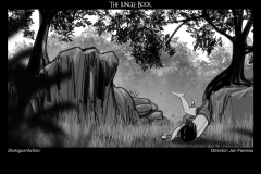 Jonathan_Gesinski_The-Jungle-Book_chase_Storyboards_0051