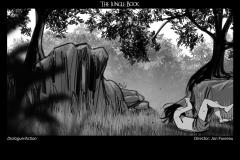 Jonathan_Gesinski_The-Jungle-Book_chase_Storyboards_0052