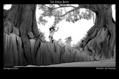 Jonathan_Gesinski_The-Jungle-Book_chase_Storyboards_0053