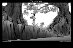 Jonathan_Gesinski_The-Jungle-Book_chase_Storyboards_0056