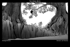 Jonathan_Gesinski_The-Jungle-Book_chase_Storyboards_0058
