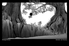 Jonathan_Gesinski_The-Jungle-Book_chase_Storyboards_0060