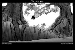 Jonathan_Gesinski_The-Jungle-Book_chase_Storyboards_0061