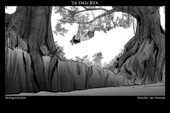 Jonathan_Gesinski_The-Jungle-Book_chase_Storyboards_0062