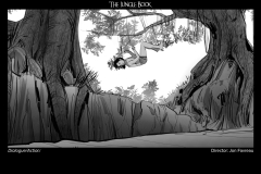 Jonathan_Gesinski_The-Jungle-Book_chase_Storyboards_0063