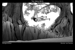 Jonathan_Gesinski_The-Jungle-Book_chase_Storyboards_0064