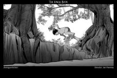 Jonathan_Gesinski_The-Jungle-Book_chase_Storyboards_0065