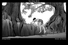 Jonathan_Gesinski_The-Jungle-Book_chase_Storyboards_0066