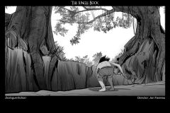 Jonathan_Gesinski_The-Jungle-Book_chase_Storyboards_0067