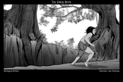 Jonathan_Gesinski_The-Jungle-Book_chase_Storyboards_0068