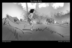 Jonathan_Gesinski_The-Jungle-Book_chase_Storyboards_0070
