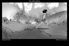 Jonathan_Gesinski_The-Jungle-Book_chase_Storyboards_0072