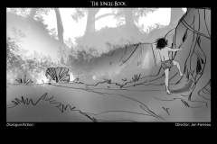 Jonathan_Gesinski_The-Jungle-Book_chase_Storyboards_0074