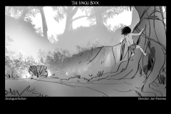 Jonathan_Gesinski_The-Jungle-Book_chase_Storyboards_0075