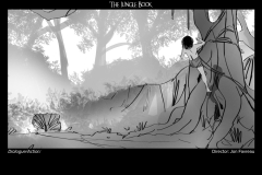 Jonathan_Gesinski_The-Jungle-Book_chase_Storyboards_0076