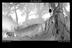 Jonathan_Gesinski_The-Jungle-Book_chase_Storyboards_0077