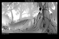 Jonathan_Gesinski_The-Jungle-Book_chase_Storyboards_0078