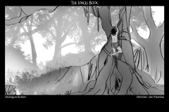 Jonathan_Gesinski_The-Jungle-Book_chase_Storyboards_0079