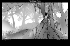 Jonathan_Gesinski_The-Jungle-Book_chase_Storyboards_0080