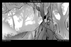 Jonathan_Gesinski_The-Jungle-Book_chase_Storyboards_0081