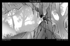 Jonathan_Gesinski_The-Jungle-Book_chase_Storyboards_0082