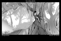 Jonathan_Gesinski_The-Jungle-Book_chase_Storyboards_0083