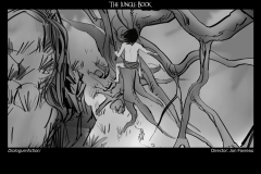 Jonathan_Gesinski_The-Jungle-Book_chase_Storyboards_0089