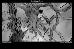 Jonathan_Gesinski_The-Jungle-Book_chase_Storyboards_0090