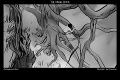 Jonathan_Gesinski_The-Jungle-Book_chase_Storyboards_0091