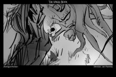 Jonathan_Gesinski_The-Jungle-Book_chase_Storyboards_0103