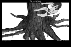 Jonathan_Gesinski_The-Jungle-Book_chase_Storyboards_0109