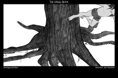 Jonathan_Gesinski_The-Jungle-Book_chase_Storyboards_0110