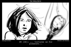 Jonathan_Gesinski_The-Jungle-Book_final_battle_rough-Storyboards_0003