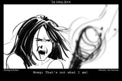 Jonathan_Gesinski_The-Jungle-Book_final_battle_rough-Storyboards_0004