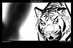 Jonathan_Gesinski_The-Jungle-Book_final_battle_rough-Storyboards_0005
